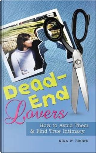 Dead-End Lovers by Nina W. Brown