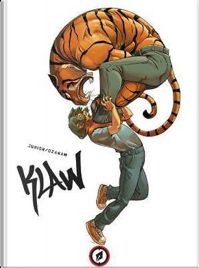 Klaw by Ozanam