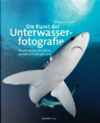 Die hohe Kunst der Unterwasserfotografie by Tobias Friedrich