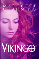 Vikingo by Margotte Channing
