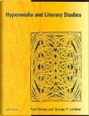 Hypermedia and Literary Studies