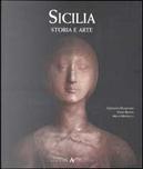 Sicilia by Enzo Russo, Giovanni Francesio, Melo Minnella