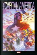 Io sono Capitan America by AA. VV.