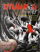 Maxi Dylan Dog n. 31 by Andrea Cavaletto, Giancarlo Marzano, Giovanni Di Gregorio