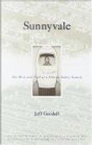 Sunnyvale by Jeff Goodell