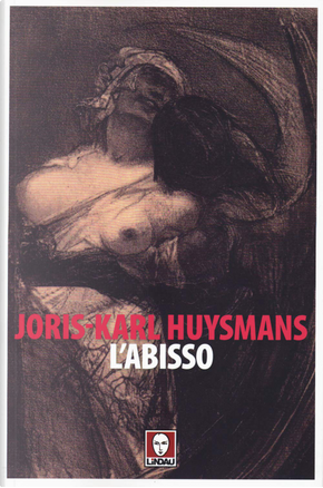L'abisso by Joris-Karl Huysmans