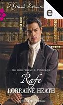 Rafe by Lorraine Heath