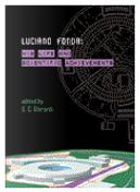 Luciano Fonda