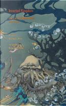Inverted Kingdom by Ken Asamatsu, Robert M. Price