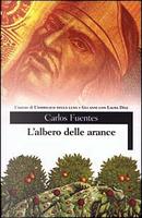 L'albero delle arance by Carlos Fuentes