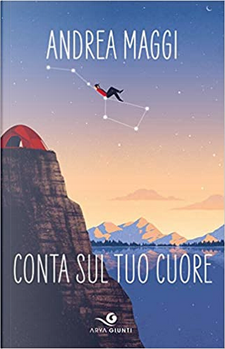 Conta sul tuo cuore by Andrea Maggi