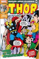 Super Eroi Classic vol. 129 by Stan Lee