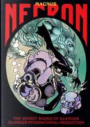 Necron: gli uomini pesce by Ilaria Volpe