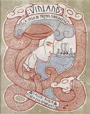 Vinland, la saga de Freydís Eiriksdóttir
