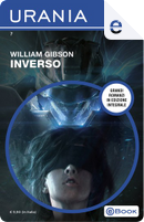 Inverso by William Gibson