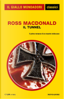 Il tunnel by Ross Macdonald