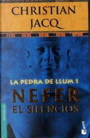 Nefer el Silenciós by Christian Jacq