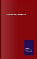 Studenten-Kochbuch by ohne Autor