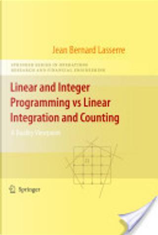 Beiträge zur Diskussion und Kritik der neoklassischen Ökonomie by Jean-Bernard Lasserre