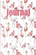 Journal by Vdv Publishing