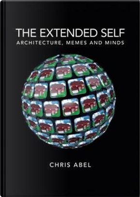 The extended self by Chris Abel
