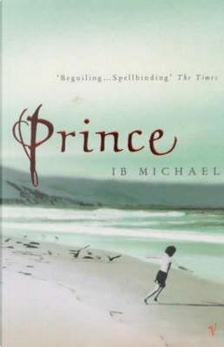 Prince by Ib Michael