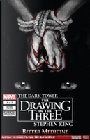The Dark Tower: Bitter Medicine n.2 by Peter David, Robin Furth