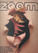 Zoom, n. 8, giungo 1981
