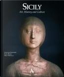 Sicily by Enzo Russo, Giovanni Francesio