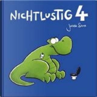Nichtlustig 04 by Joscha Sauer