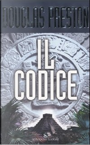 Il Codice by Douglas Preston