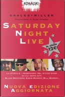 Saturday night live by James A. Miller, Tom Shales