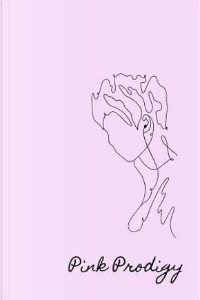 Pink Prodigy by K. Rose