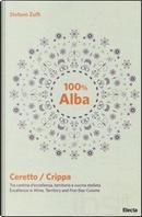 100% Alba by Stefano Zuffi