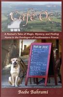 Café Oc by Beebe Bahrami