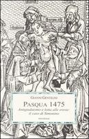 pasqua 1475 by Gianni Gentilini