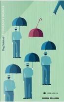 Timidezza e dignità by Dag Solstad