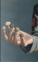 La bilancia dei Balek by Heinrich Böll