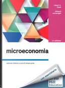 Microeconomia by Robert H. Frank