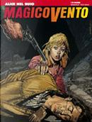 Magico Vento n. 112 by Renato Queirolo