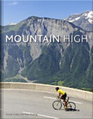 Mountain High by Daniel Friebe