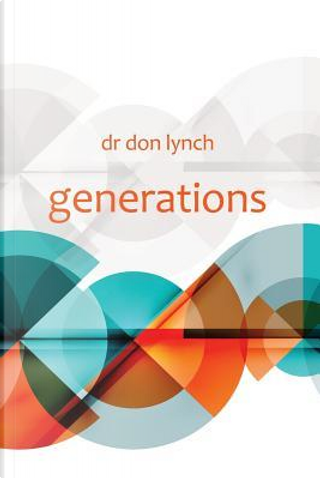 Generations by Don Lynch