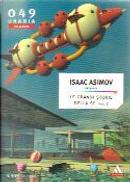 Le grandi storie della SF - Vol. 2 by Henry Kuttner, Isaac Asimov, Jack Williamson, Joseph E. Kelleam, L. Sprague de Camp, Milton A. Rothman, Nelson Bond, Robert A. Heinlein, Theodore Sturgeon, William F. Temple