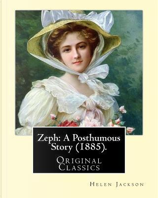 Zeph by Helen Jackson