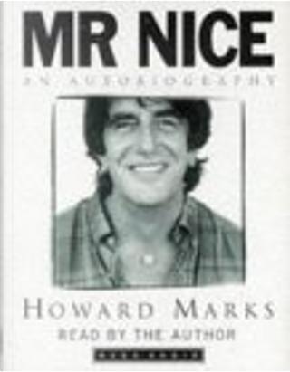 Mr. Nice by