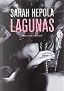 Lagunas by Sarah Hepola