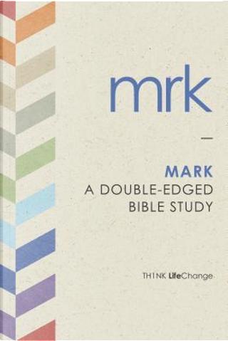 Mark by Navigators
