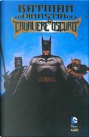 Batman: La Dinastia del Cavaliere Oscuro by Mike W. Barr