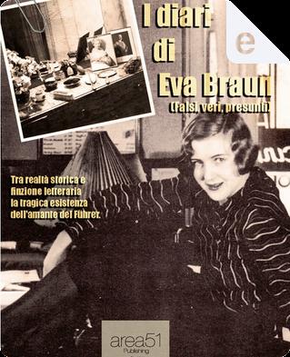 I diari di Eva Braun by