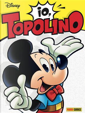Disney Hero n. 86 by Andrea Mantelli, Angelo Palmas, Bruno Sarda, Carlo Panaro, Michele Gazzarri, Nino Russo, Rudy Salvagnini, Silvia Gianatti